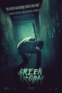 Green.Room.2015.720p.BluRay.DTS.x264-VietHD – 5.8 GB