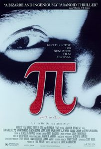 Pi.1998.720p.BluRay.FLAC2.0.x264-tRuAVC – 7.5 GB