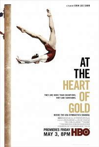 At.the.Heart.of.Gold.Inside.the.USA.Gymnastics.Scandal.2019.1080p.WEB.h264-OPUS – 5.4 GB