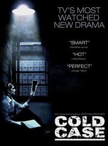 Cold.Case.S07.1080p.HMAX.WEB-DL.DD5.1.H.264-FLUX – 58.3 GB
