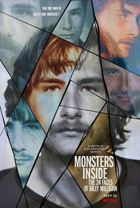 Monsters.Inside.The.24.Faces.of.Billy.Milligan.S01.1080p.NF.WEB-DL.DDP5.1.x264-NPMS – 12.6 GB