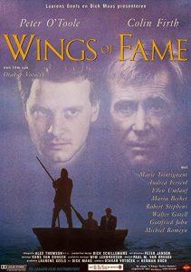 Wings.of.Fame.1990.720p.WEB-DL.DDP2.0.H.264-ISA – 4.5 GB