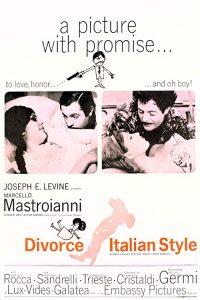 Divorce.Italian.Style.1961.720p.BluRay.AAC2.0.x264-EbP – 7.8 GB