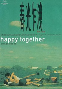 Happy.Together.1997.RESTORED.1080p.BluRay.x264-CiNEPHiLiA – 14.5 GB