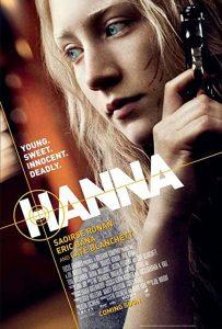 Hanna.2011.Hybrid.720p.BluRay.DD5.1.x264-KASHMiR – 5.3 GB