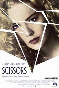 Scissors.1991.1080p.BluRay.REMUX.AVC.FLAC.2.0-TRiToN – 15.1 GB