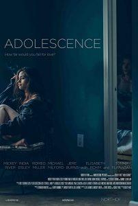 Adolescence.2018.720p.WEB.h264-SKYFiRE – 719.2 MB