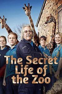 The.Secret.Life.of.the.Zoo.S10.1080p.ALL4.WEB-DL.AAC2.0.H.264-NTb – 10.0 GB