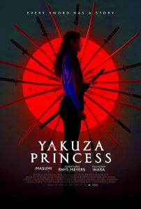 Yakuza.Princess.2021.2160p.WEB-DL.DDP5.1.Atmos.HEVC-EVO – 9.9 GB