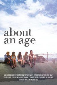 About.an.Age.2018.720p.AMZN.WEB-DL.DDP2.0.H.264-FLUX – 2.4 GB