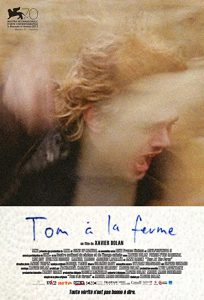 Tom.à.la.ferme.2013.1080p.BluRay.DD5.1.x264-EA – 14.1 GB