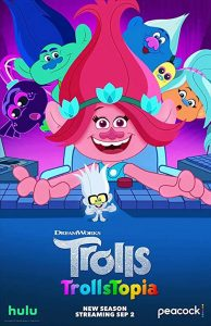 Trolls.TrollsTopia.S04.1080p.HULU.WEB-DL.DDP5.1.H.264-LAZY – 3.0 GB