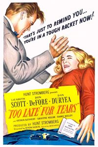 Too.Late.for.Tears.1949.1080p.WEB-DL.AAC1.0.H.264-MrA – 4.2 GB