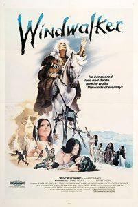 Windwalker.1980.720p.BluRay.DD2.0.x264 – 5.7 GB