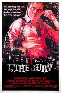 I.the.Jury.1982.720p.BluRay.AAC2.0.x264-DON – 9.2 GB