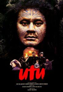 Utu.1984.720p.BluRay.DD5.1.x264-VietHD – 9.4 GB