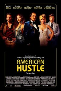 American.Hustle.2013.1080p.BluRay.DD5.1.x265-CRX – 15.7 GB