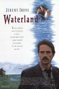 Waterland.1992.1080p.AMZN.WEB-DL.DD5.1.H.264 – 9.1 GB