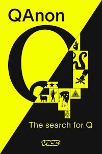 QAnon.The.Search.for.Q.S01.1080p.HULU.WEB-DL.AAC2.0.H.264-Cinefeel – 4.8 GB