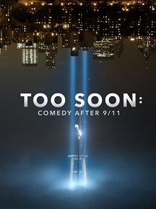 Too.Soon.Comedy.After.9.11.2021.1080p.WEB.h264-BAE – 2.2 GB