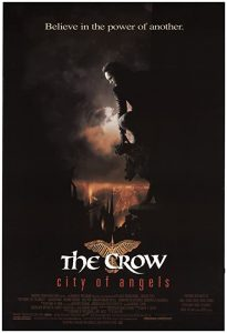 The.Crow.City.of.Angels.1996.720p.BluRay.DD5.1.x264-VietHD – 4.9 GB