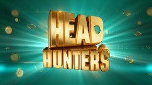 Head.Hunters.S01.720p.WEB-DL.AAC2.0.H.264-BTN – 23.5 GB
