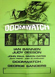doomwatch.1972.720p.bluray.x264-spooks – 4.4 GB