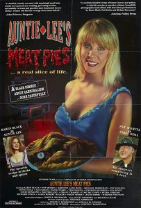 Auntie.Lees.Meat.Pies.1992.720P.BLURAY.X264-WATCHABLE – 7.6 GB