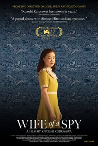 Wife.Of.A.Spy.2020.720p.WEB.h264-SKYFiRE – 3.6 GB