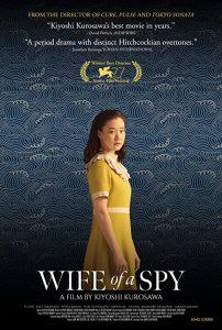 Wife.Of.A.Spy.2020.1080p.WEB.h264-SKYFiRE – 4.2 GB