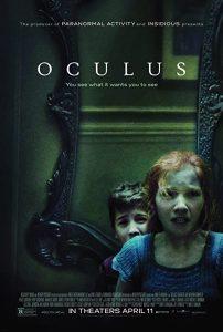 Oculus.2013.1080p.BluRay.DD5.1.x264-HiFi – 10.8 GB