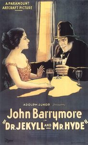 Dr.Jekyll.and.Mr.Hyde.1920.720p.BluRay.FLAC.x264-HaB – 3.1 GB