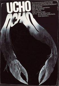 Ucho.1970.1080p.BluRay.AAC2.0.x264-EA – 14.2 GB
