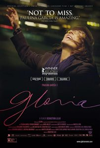 Gloria.2013.720p.BluRay.DD5.1.x264-TayTO – 4.4 GB