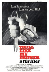 Youll.Like.My.Mother.1972.1080p.BluRay.x264-DiVULGED – 7.9 GB
