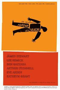 Anatomy.of.a.Murder.1959.2160p.BluRay.Remux.HEVC.TrueHD.7.1-3L – 63.5 GB