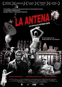 The.Aerial.2007.1080p.NF.WEB-DL.DDP2.0.x264-TEPES – 3.3 GB