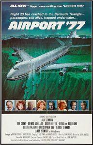 Airport.77.1977.720p.BluRay.x264-AiRLiNE – 4.4 GB