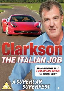 Clarkson.the.Italian.Job.2010.720p.BluRay.x264-EbP – 5.5 GB