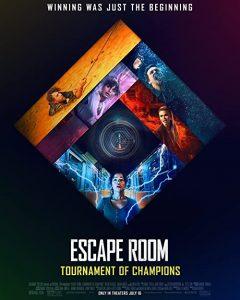 Escape.Room.Tournament.of.Champions.2021.2160p.WEB-DL.DD5.1.HDR.HEVC-CMRG – 9.6 GB