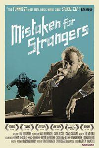 Mistaken.For.Strangers.2013.1080p.WEB-DL.AAC5.1.H.264-PTP – 2.8 GB