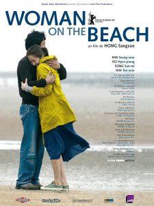 Woman.on.the.Beach.2006.720p.BluRay.x264-USURY – 7.1 GB
