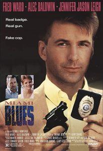 Miami.Blues.1990.1080p.AMZN.WEB-DL.DD+2.0.H.264-SiGMA – 7.9 GB