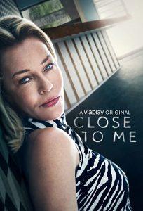 Close.to.Me.S01.720p.WEB.H264-STRONTiUM – 5.4 GB