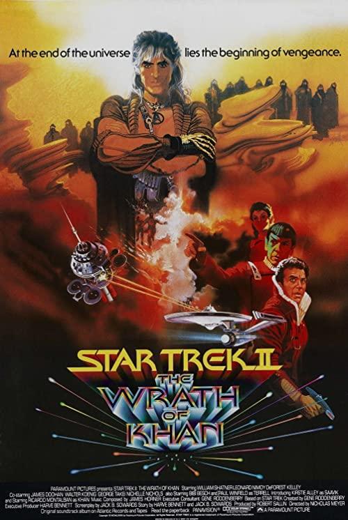 Star.Trek.II.The.Wrath.of.Khan.1982.DC.REMASTERED.720p.BluRay.x264-OLDTiME – 3.3 GB