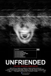 Unfriended.2014.720p.BluRay.x264-GECKOS – 4.4 GB