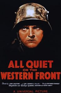 All.Quiet.on.the.Western.Front.1930.1080p.Blu-ray.Remux.AVC.DTS-HD.MA.2.0-KRaLiMaRKo – 28.1 GB