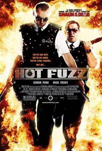 Hot.Fuzz.2007.BluRay.1080p.DTS-HD.MA.5.1.VC-1.REMUX-FraMeSToR – 26.0 GB