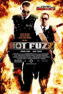 Hot.Fuzz.2007.1080p.BluRay.DD+7.1.x264-TayTO – 12.8 GB