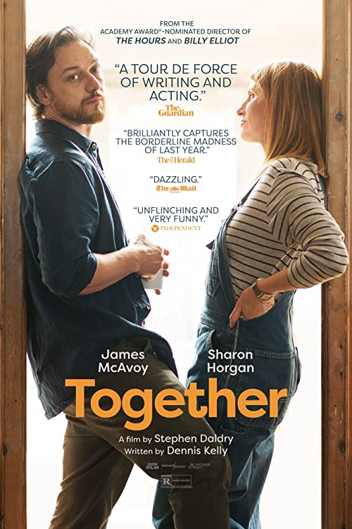 Together.2021.1080p.WEB.h264-RUMOUR – 5.7 GB